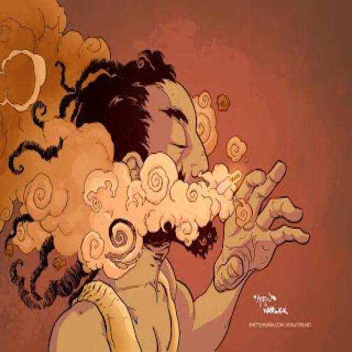 Smoke1ForMe's avatar