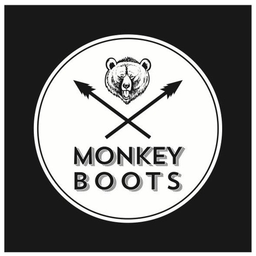 Monkey Boots Music's avatar
