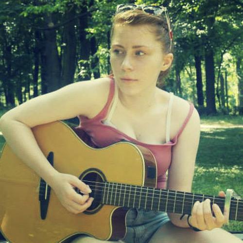 Bridget Moran's avatar