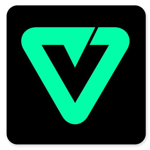 Vuery's avatar