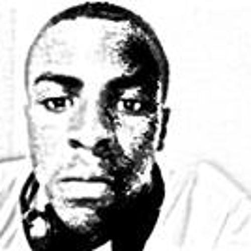 Jaylon Wade Relliford's avatar