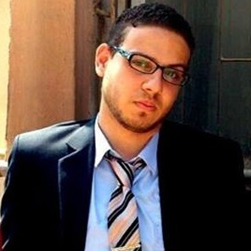 Mohamed Nofal 2's avatar