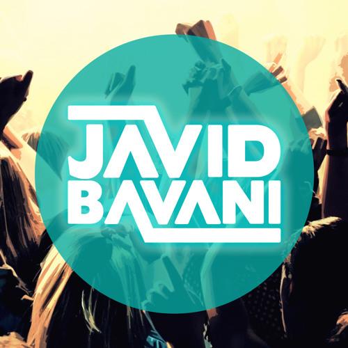 JΛVID BΛVΛNI's avatar