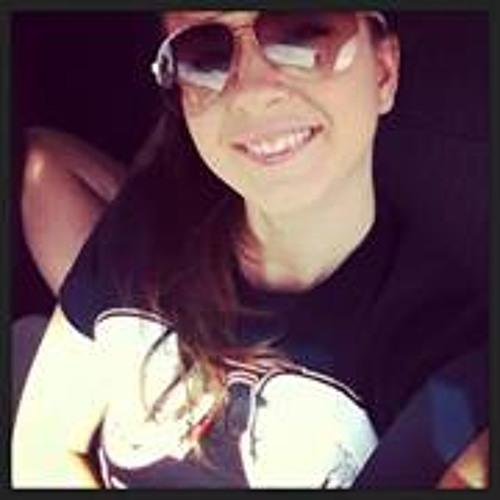 Brittnie Broflovski's avatar