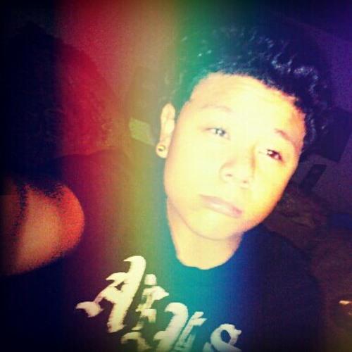 laloo26's avatar