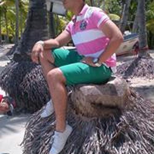 Cherito Garcia's avatar