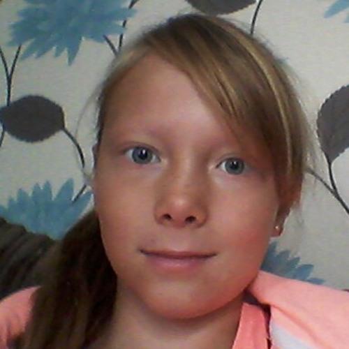 user197571225's avatar