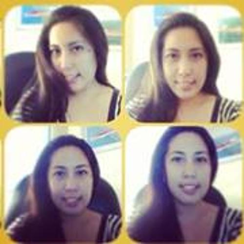 Tareyton Cipriano Pilar's avatar