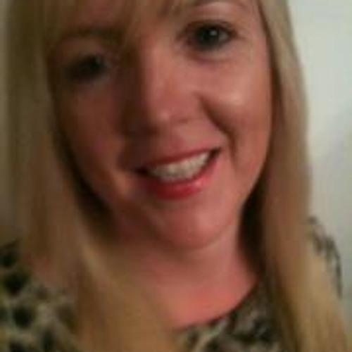 Janet Howes Hope's avatar