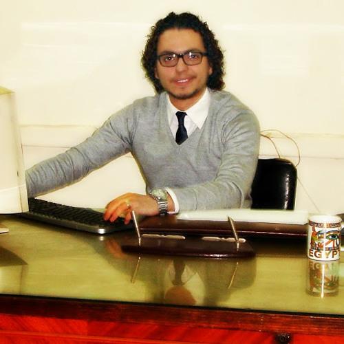 hazem ALI 6's avatar