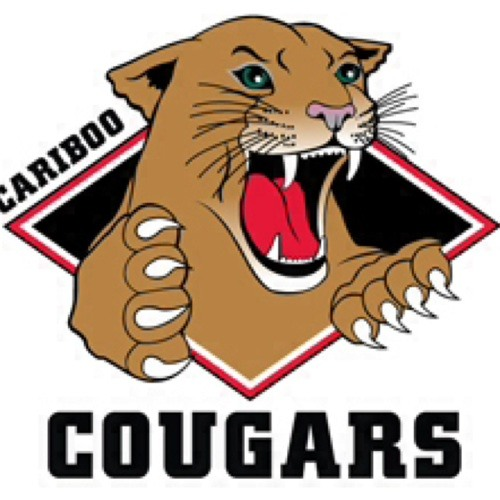 Cariboo Cougars's avatar
