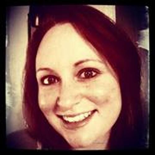 Brittany SoBlessed Bermel's avatar