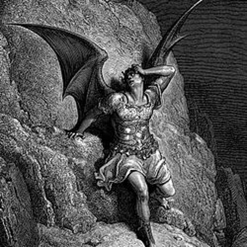 Daughters Of Satan's avatar
