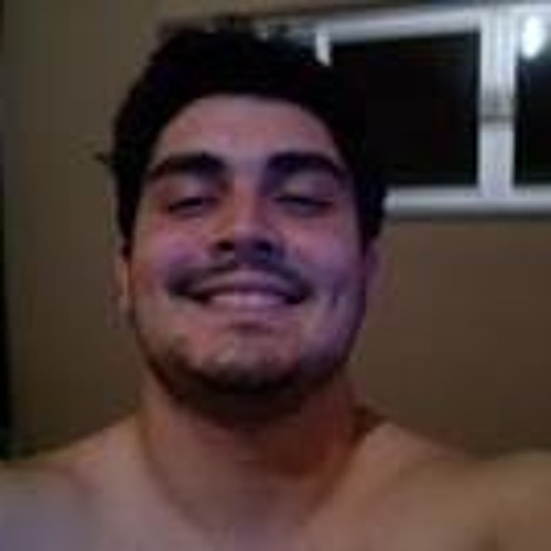Victor Andrei Monteiro's avatar