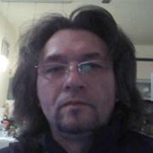 Alexandar Panchev's avatar