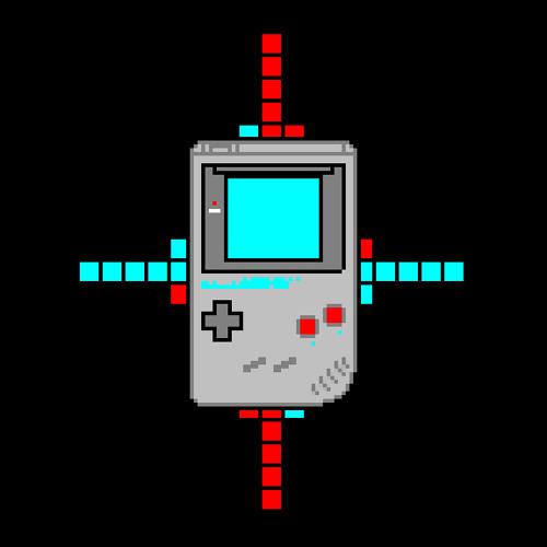 Low Bit Revolte's avatar
