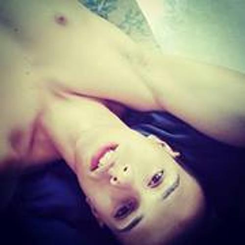 Carlos Filho 16's avatar