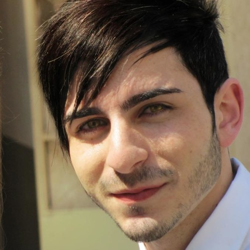 JoeyNash's avatar