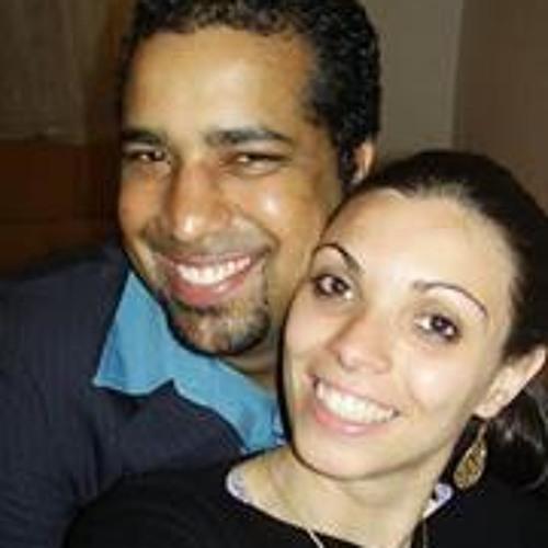 Anderson Oliveira 118's avatar