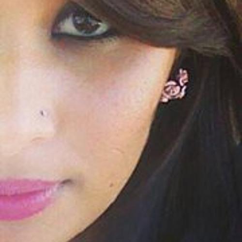Kajal Pamma's avatar