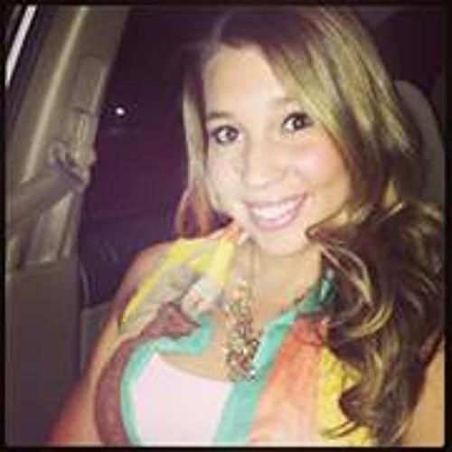 Lisa Schnell 1's avatar