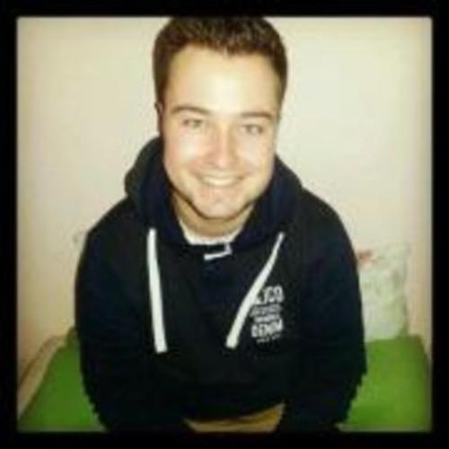 Jay Rosenburg's avatar