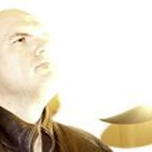 Dean Stephens's avatar