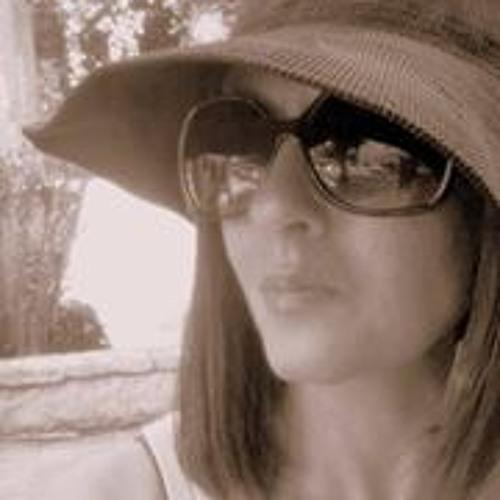 Monika Shpizas's avatar