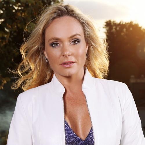 DJ Natalie Parker's avatar