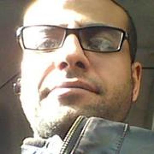 Mina Abd El Aziz's avatar