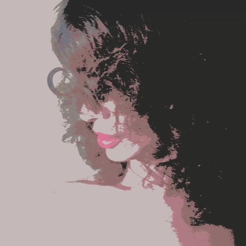 Gael IBZ's avatar