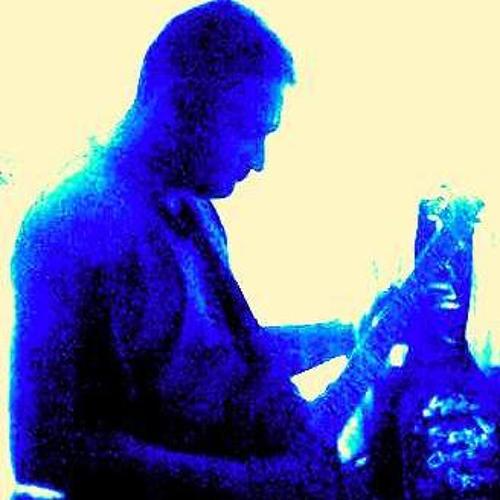 mustangsown's avatar