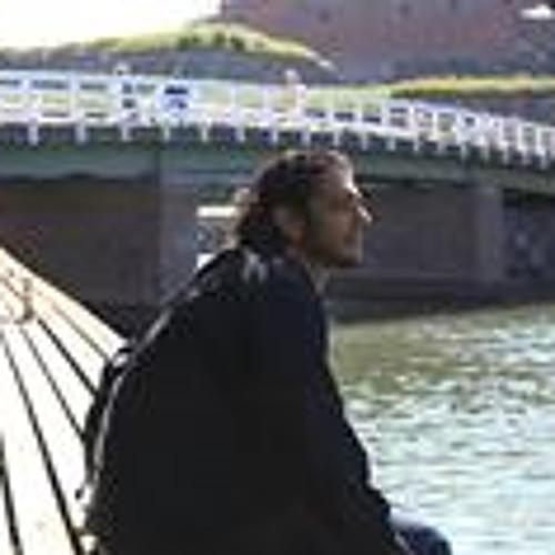 MohammedY's avatar