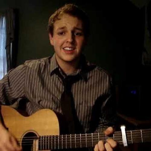 Matt Mills 17's avatar