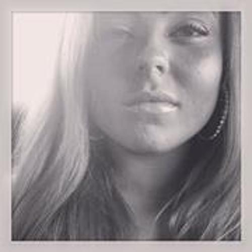 Lana Elísabet's avatar