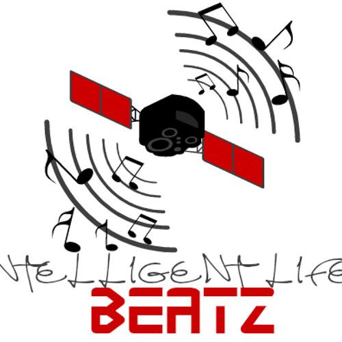 Intelligent Life Muzik's avatar