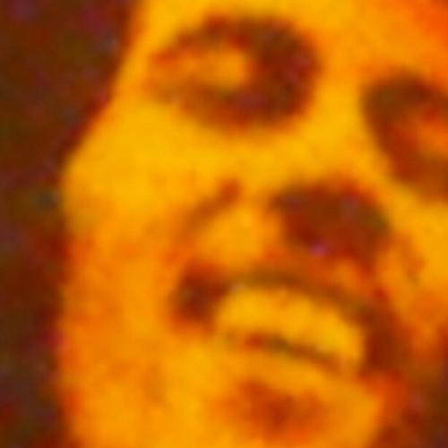 jaleyah's avatar