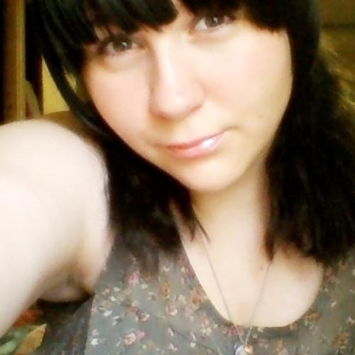 JulieGasai's avatar