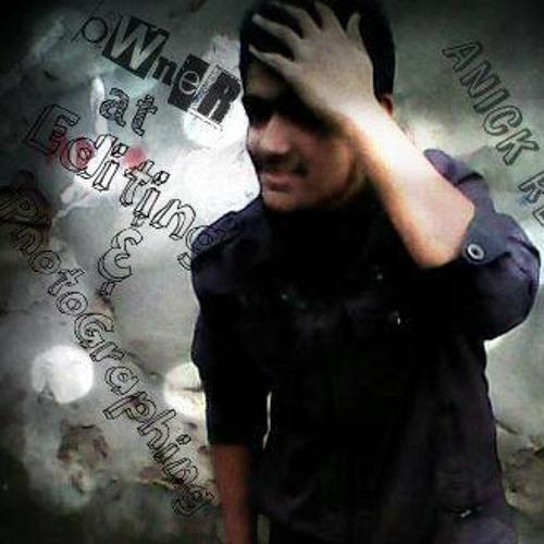 Anick Rehman's avatar
