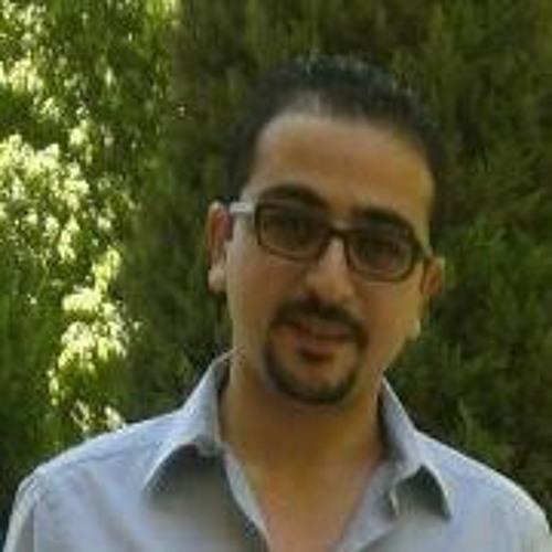 Mohamed Helmi 1's avatar