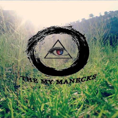 The My Manecks's avatar
