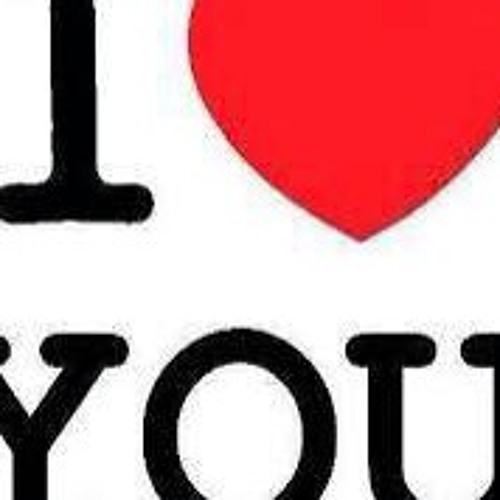user795011484's avatar