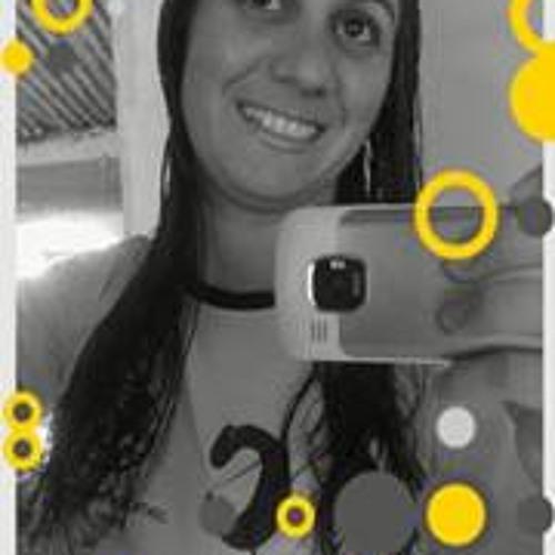 Luciana Thiago's avatar