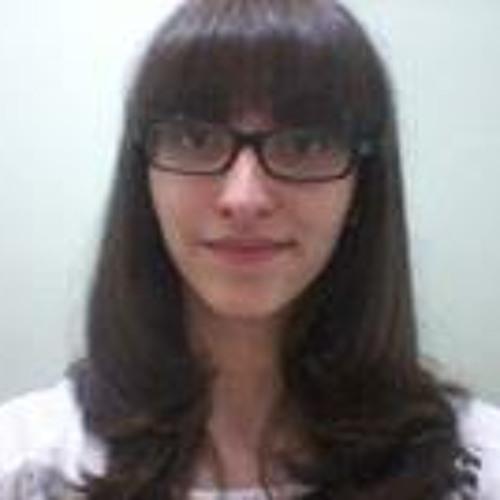 Ana Tonello Franco's avatar