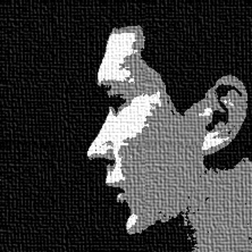 edvinbergenfalk's avatar