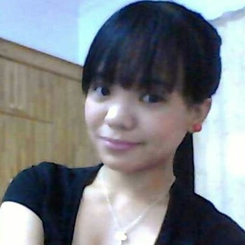 rhoda_23's avatar