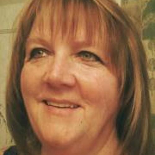Karin Cole's avatar