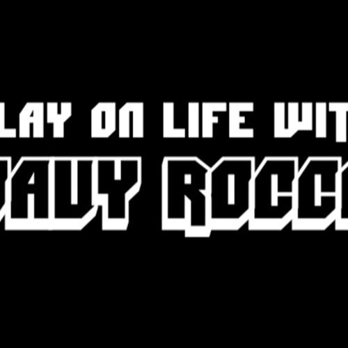 DJ Javy Rocco's avatar