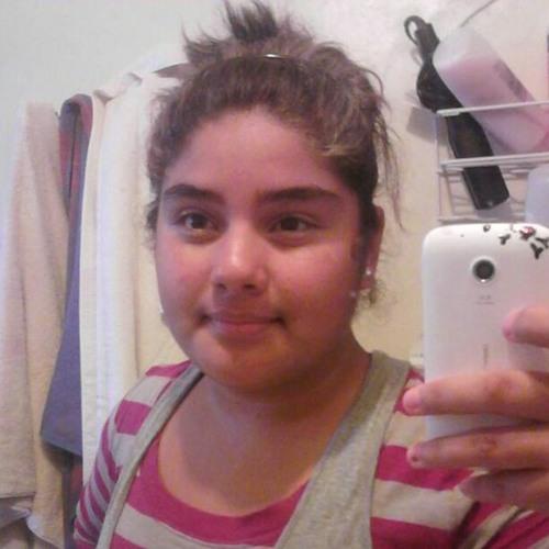 mayra_lizette_rivas's avatar