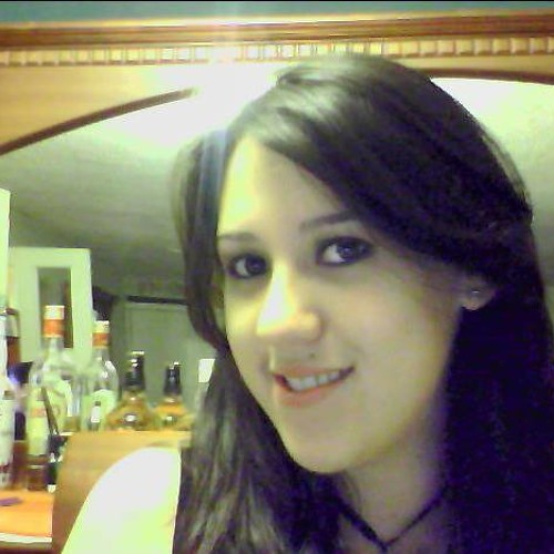 Karla.6661's avatar
